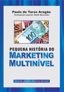 pequena história do marketing multinível